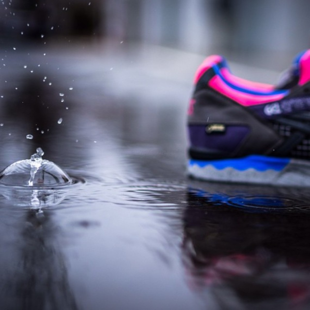 packer-shoes-asics-gel-lyte-v-teaser-02