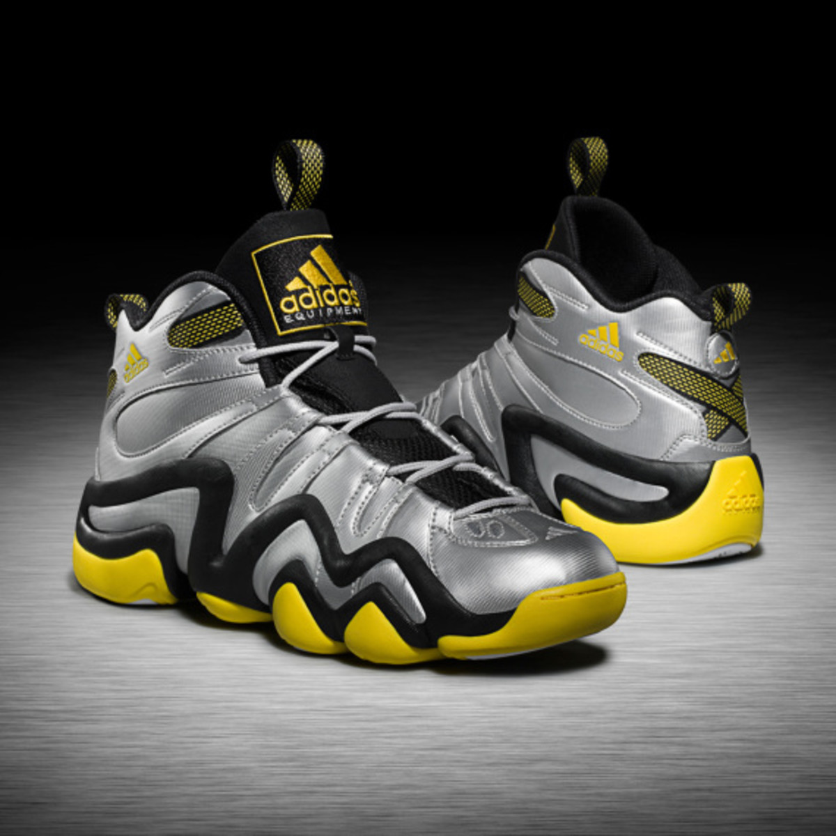 adidas-basketball-broadway-express-collection-05