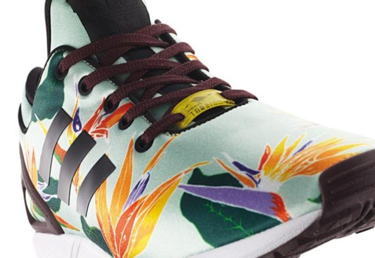 adidas-originals-zx-flux-neoprene-graphic-pack-05