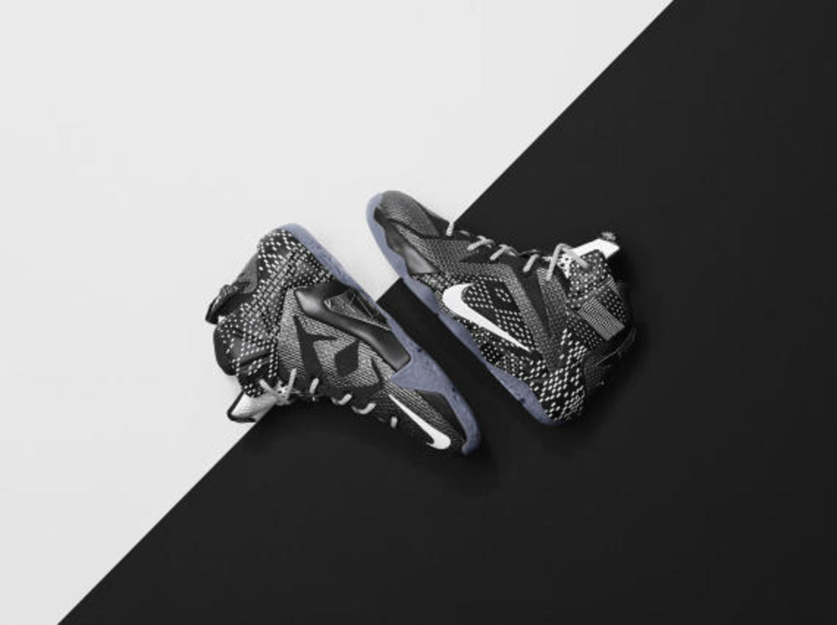 nike-unveils-2015-bhm-collection-06