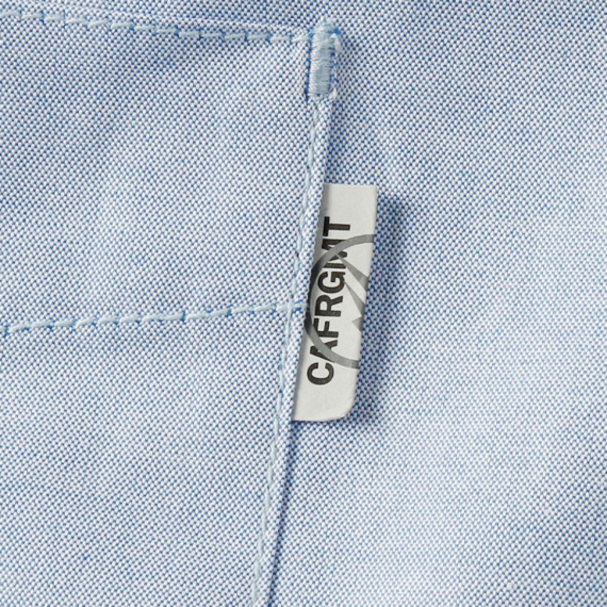 fragment-design-carhartt-wip-fall-winter-2014-collection-06