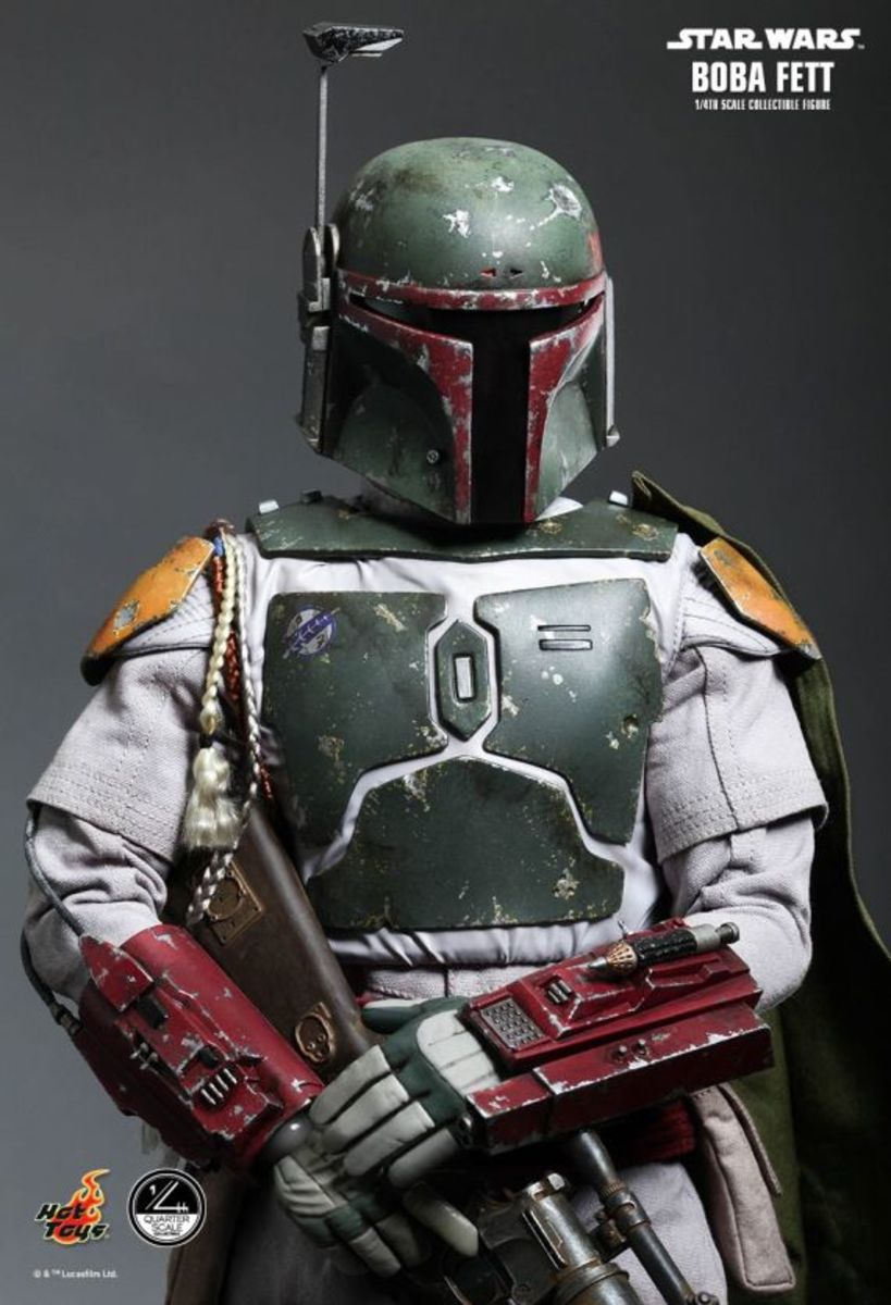 hot-toys-boba-fett-collectible-figure-09