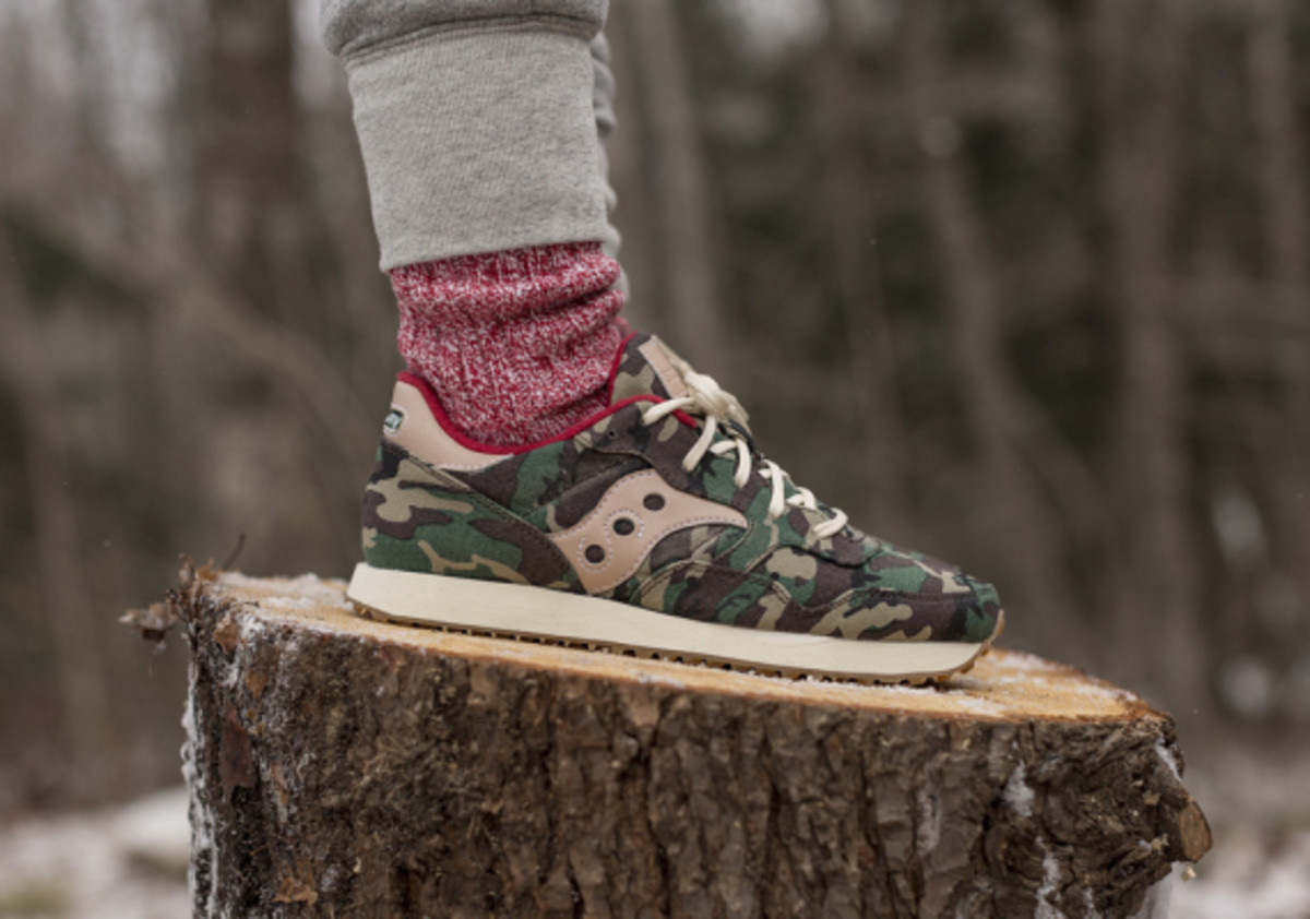 saucony-dxn-trainer-lodge-pack-04