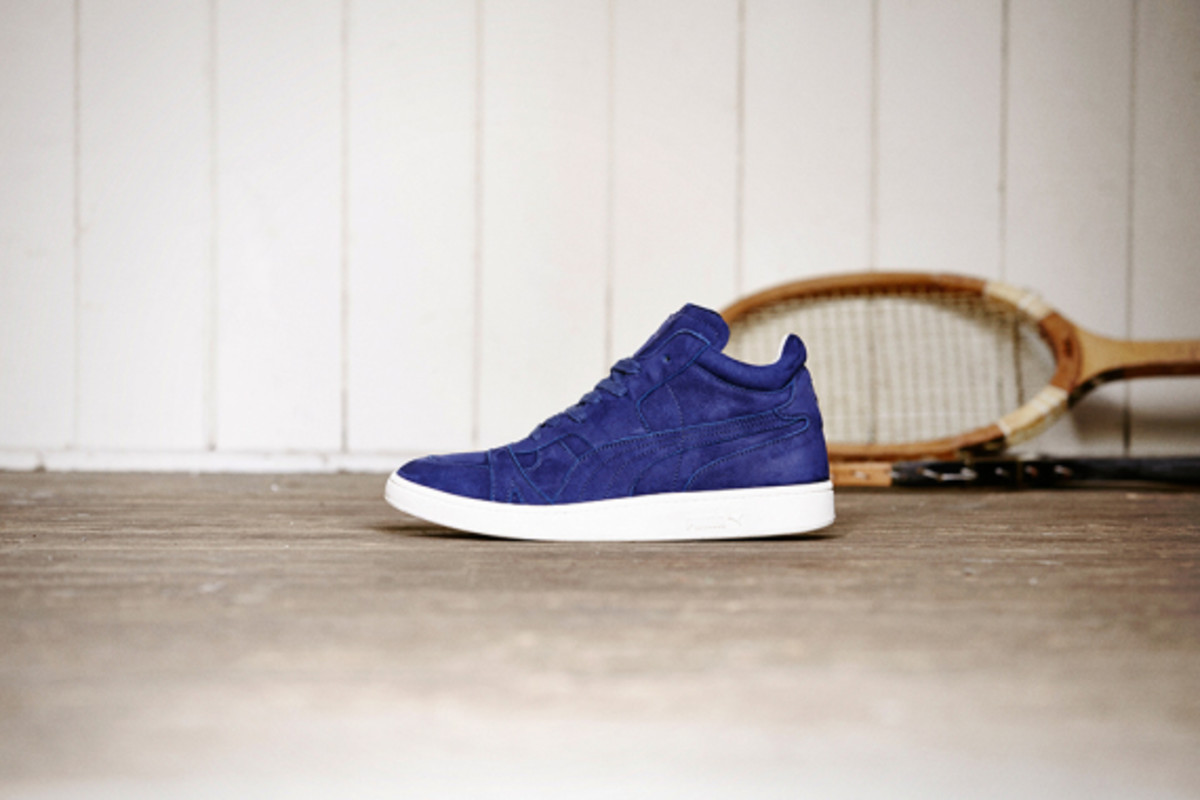 puma-made-in-italy-handcrafted-pack-09