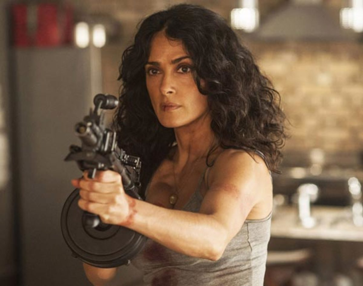 salma-hayek-everly-trailer-00