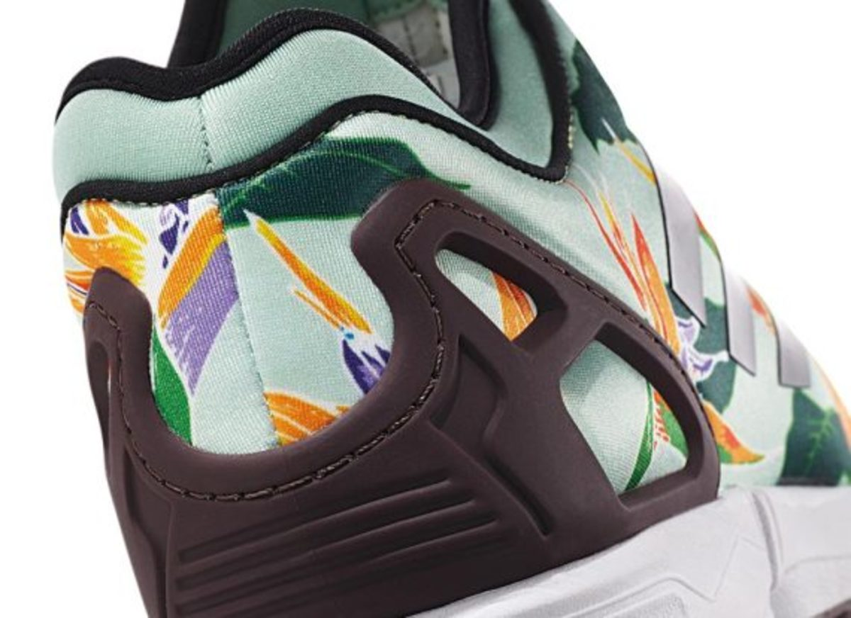 adidas-originals-zx-flux-neoprene-graphic-pack-06