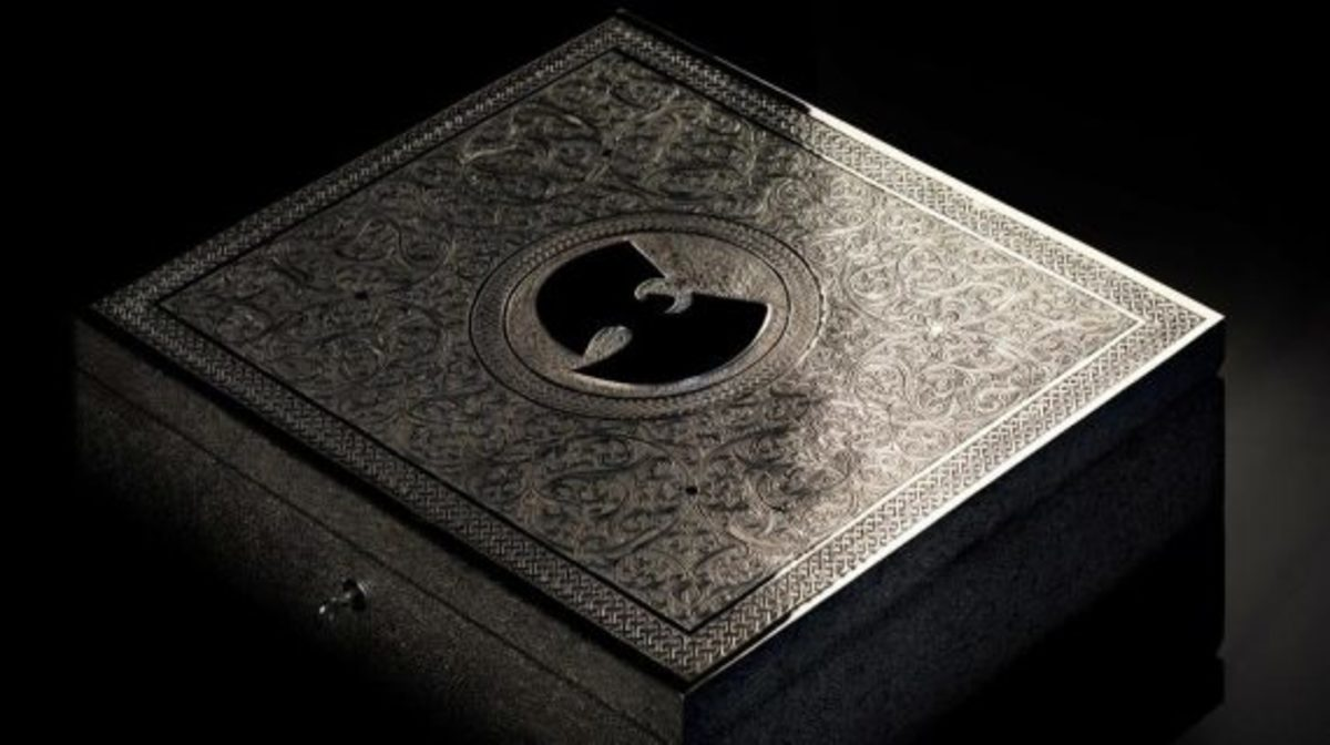 wu-tang-clan-auction-album-paddle8-02