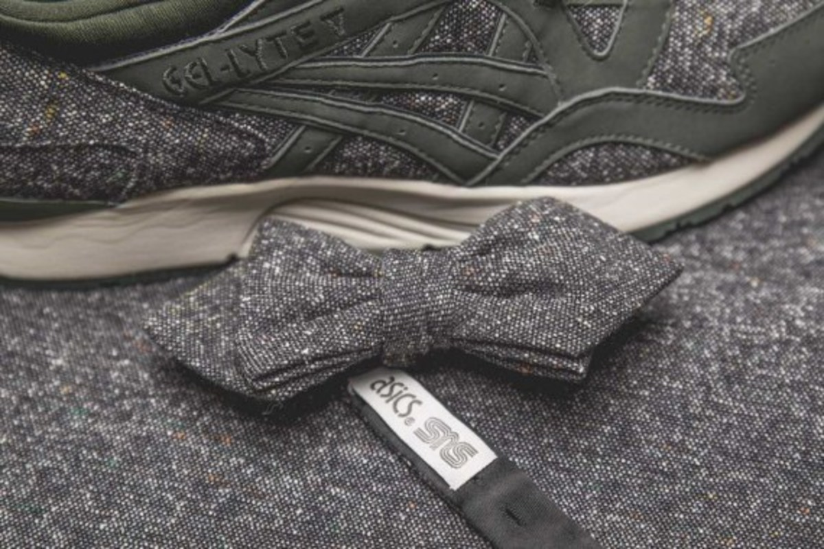 sneakersnstuff-asics-onitsuka-tiger-tailor-pack-09