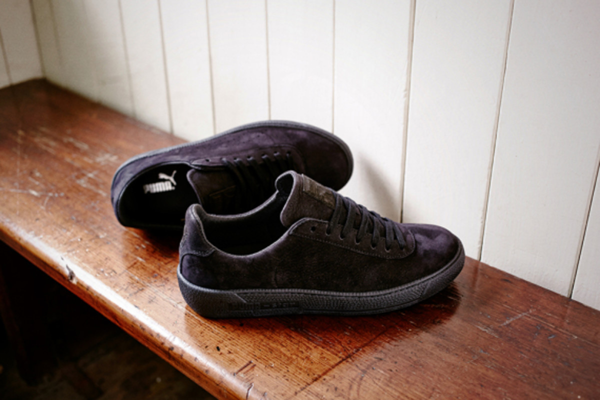 puma-made-in-italy-handcrafted-pack-02