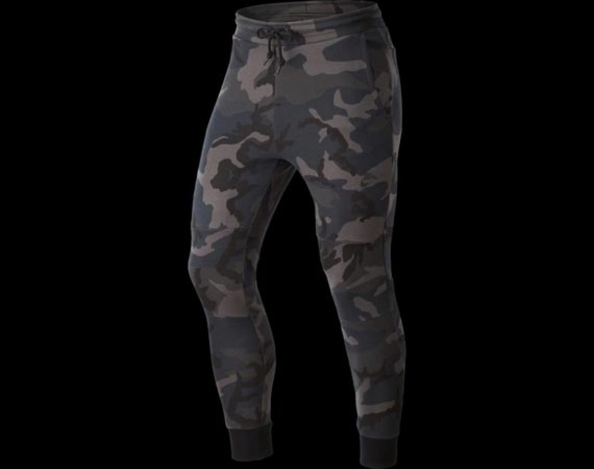 nike-tech-fleece-pants-camo-00
