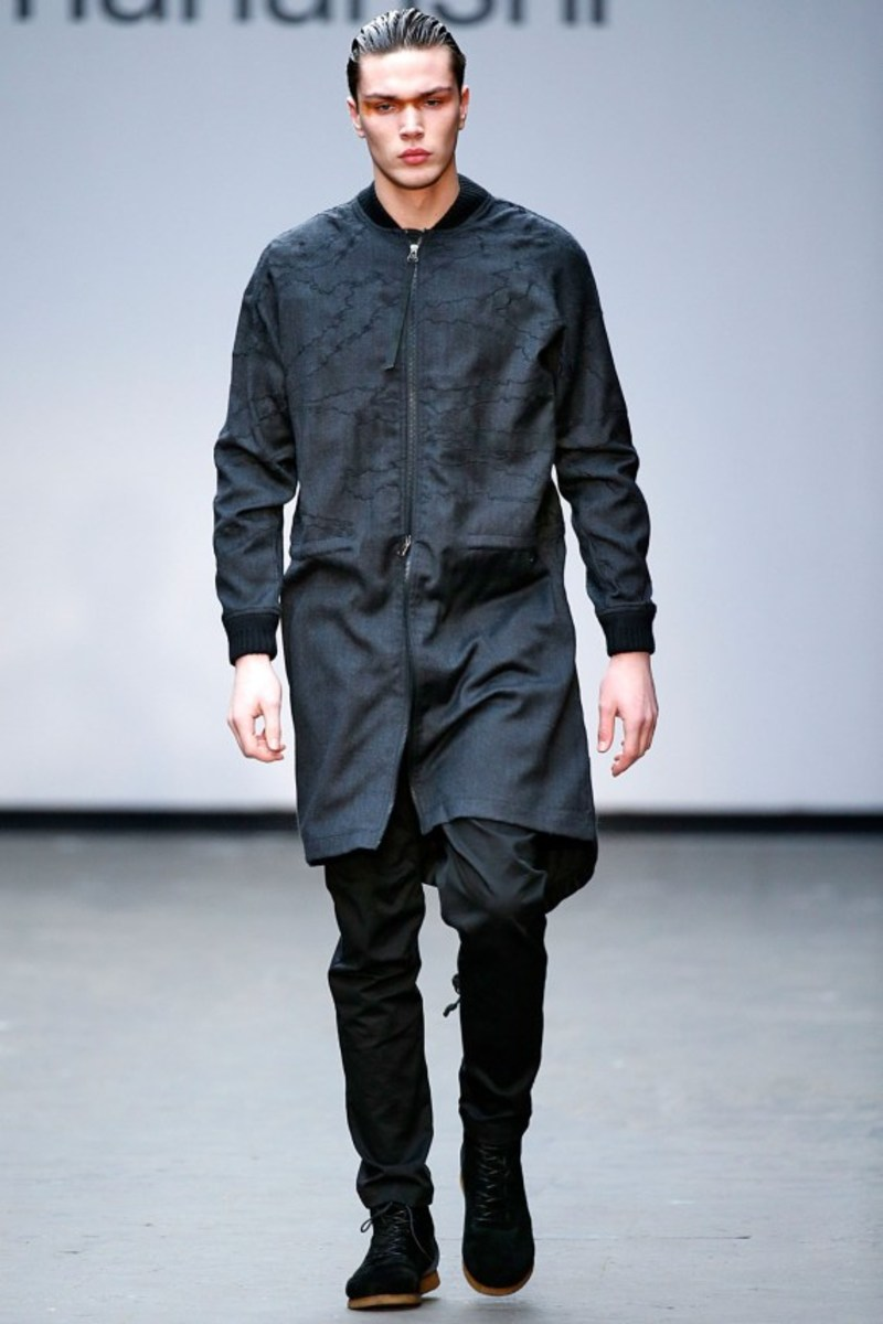 maharishi-fall-winter-2015-collection-14