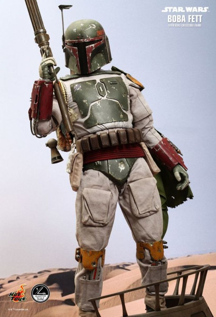hot-toys-boba-fett-collectible-figure-11