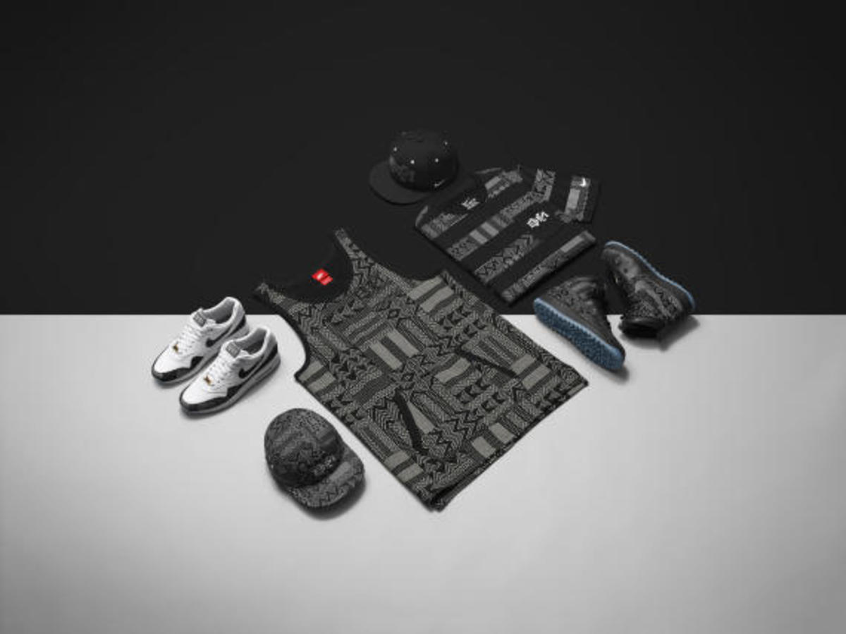 nike-unveils-2015-bhm-collection-21