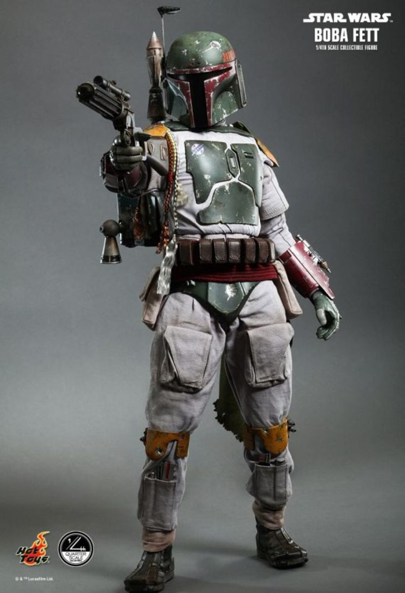 hot-toys-boba-fett-collectible-figure-05