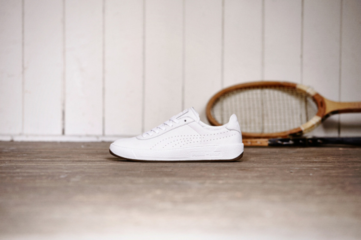 puma-made-in-italy-handcrafted-pack-05