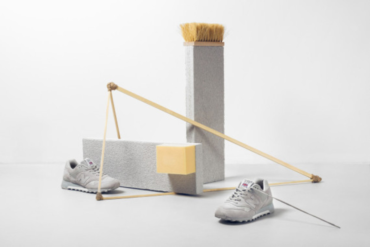 new-balance-flying-the-flag-collection-09