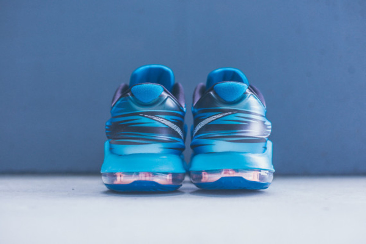 nike-kd-7-lacquer-blue-08