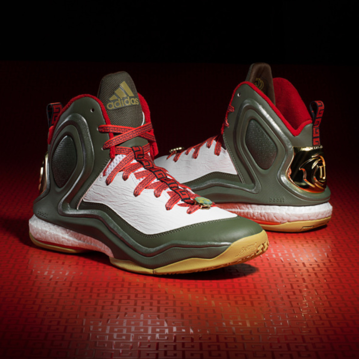 adidas-basketball-year-of-the-goat-collection-03