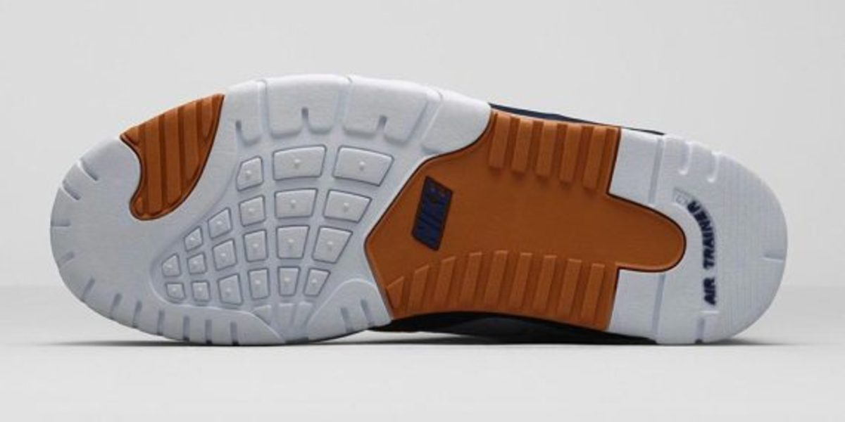 nike-air-trainer-medicine-ball-collection-nikestore-release-06
