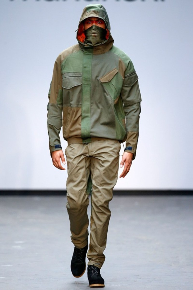 maharishi-fall-winter-2015-collection-07