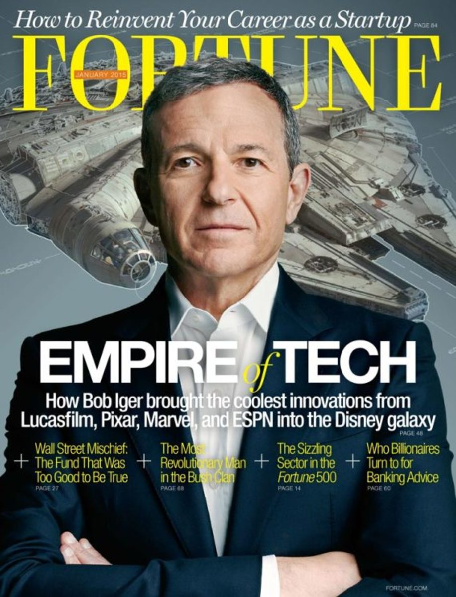 millennium-falcon-closer-look-fortune-bob-iger-01