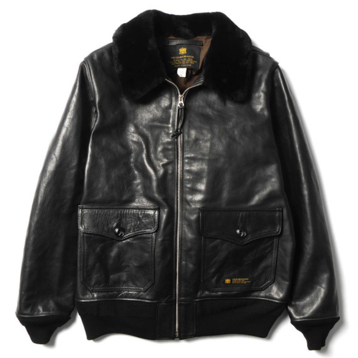 neighborhood-g-1-flight-jacket-02