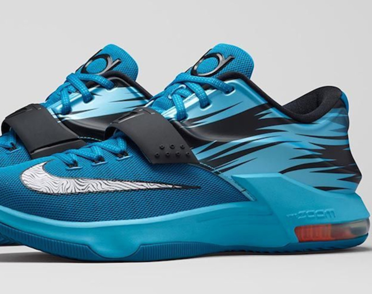 nike-kd-7-lacquer-blue-00