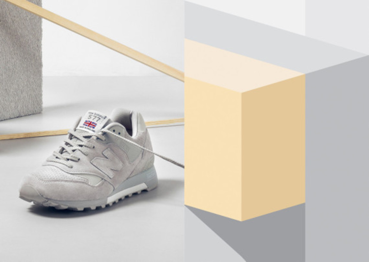 new-balance-flying-the-flag-collection-08