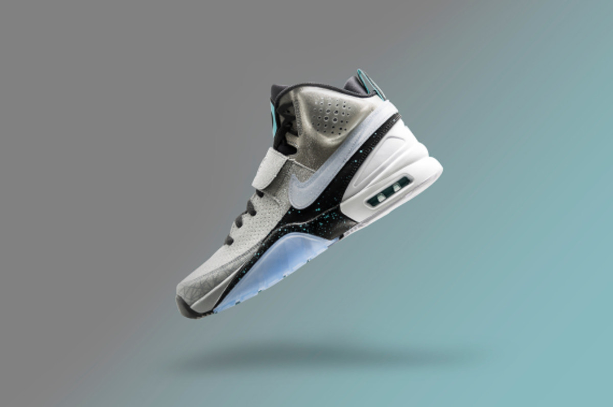 nike-air-bo-1-premium-diamond-quest-06