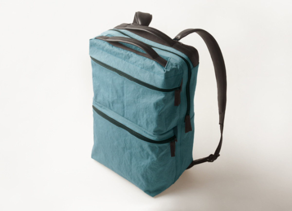 postalco-three-pack-backpack-02