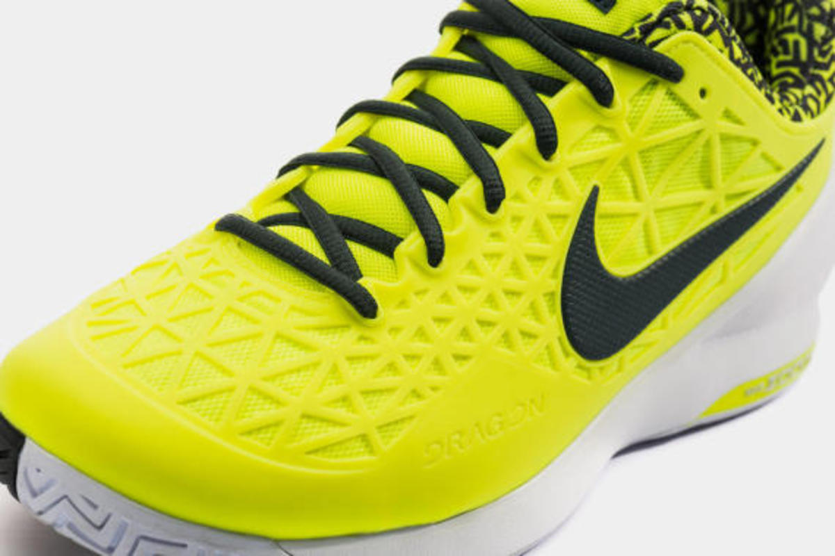 nike-zoom-cage-2-c