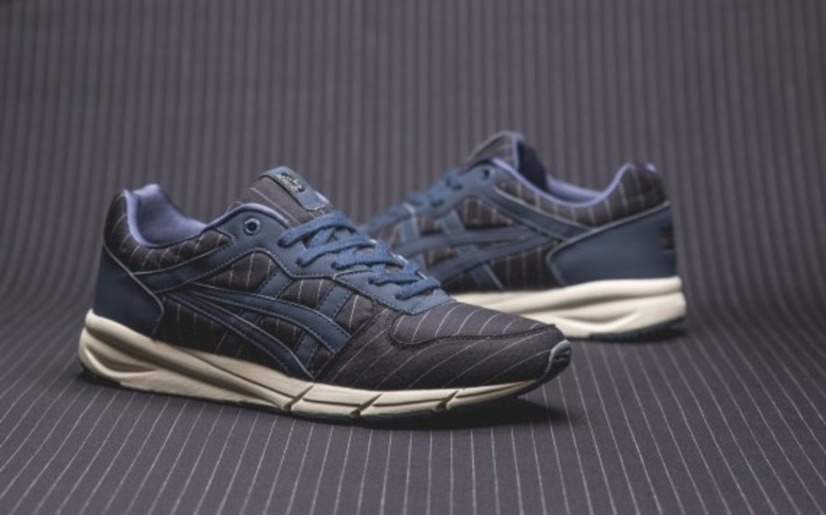 sneakersnstuff-asics-onitsuka-tiger-tailor-pack-10