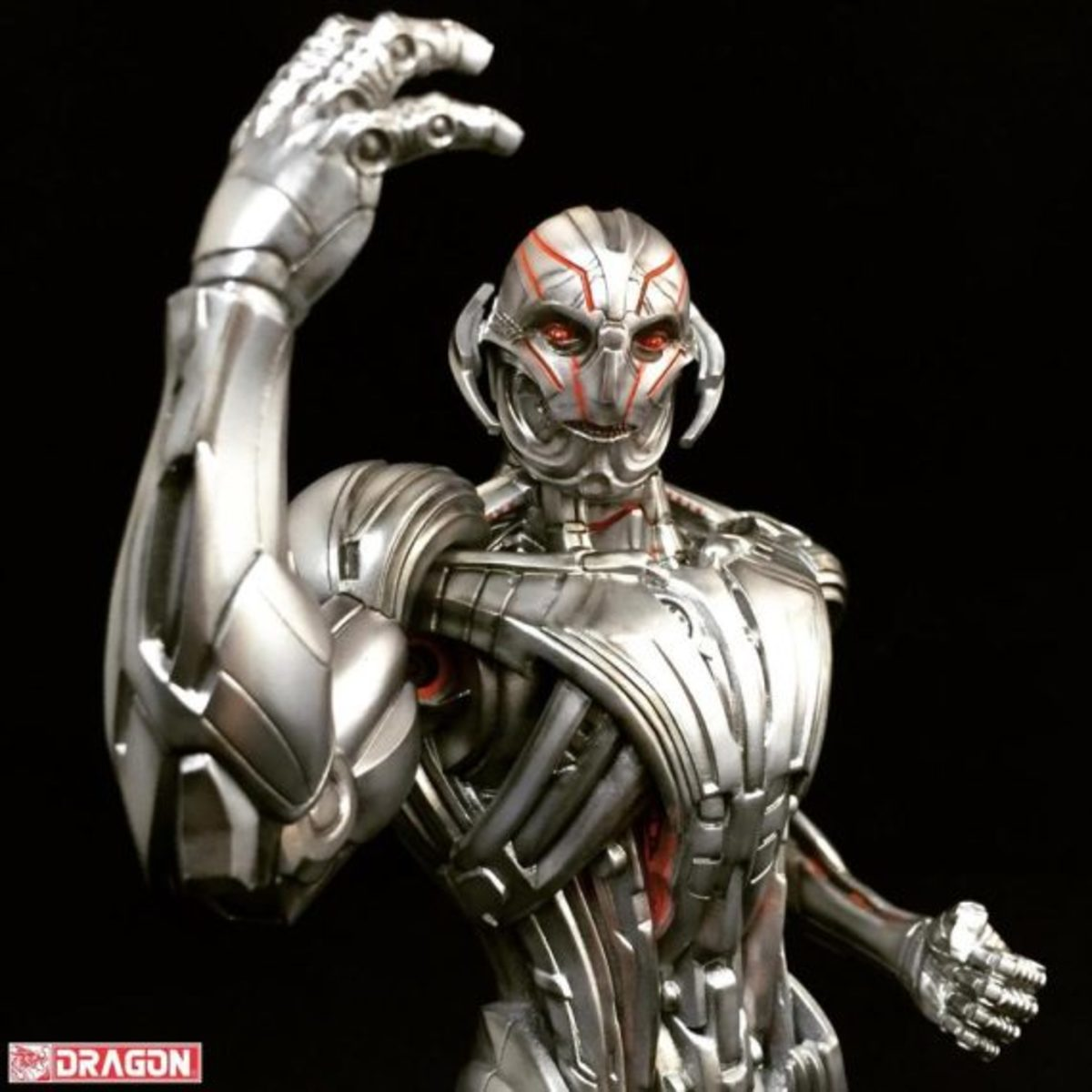 avengers-age-of-ultron-dragon-models-07
