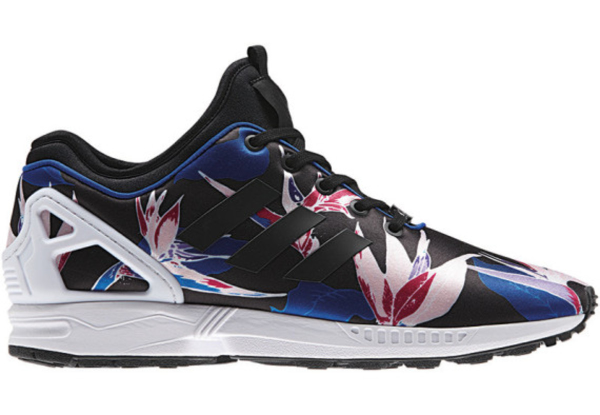 adidas-zx-flux-neoprene-graphic-pack-03