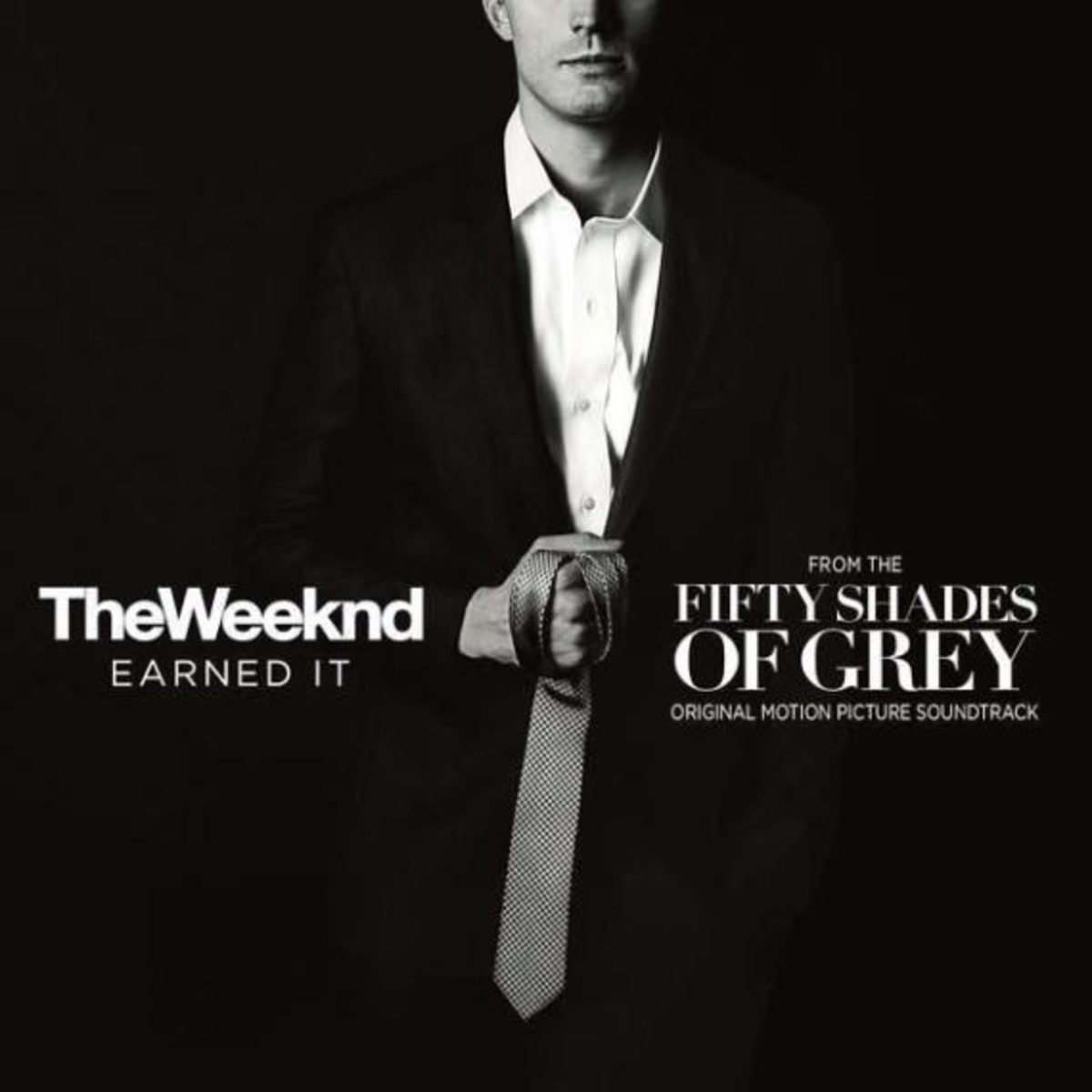 the-weeknd-earned-it-fifty-shades-of-grey-01