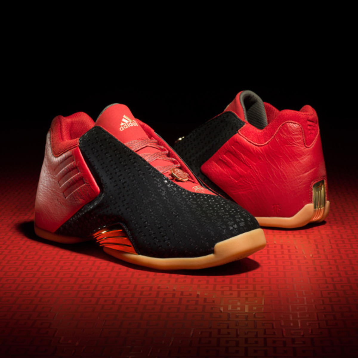 adidas-basketball-year-of-the-goat-collection-07