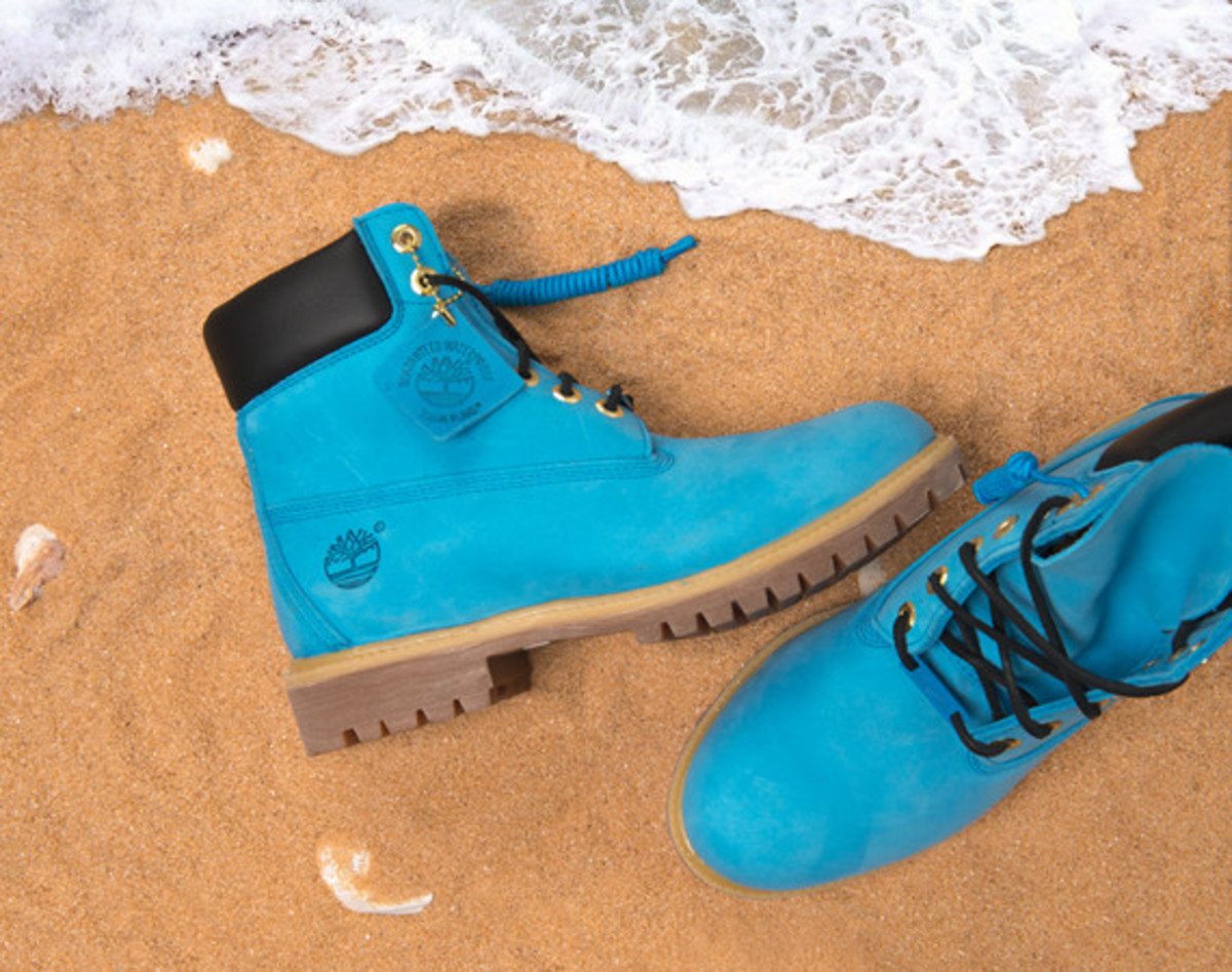 dtlr-timberland-6-inch-boot-oceans-15-a