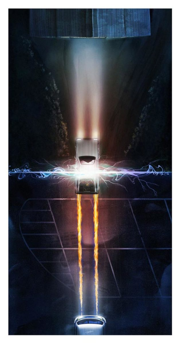 back-to-the-future-88mph-posters-01
