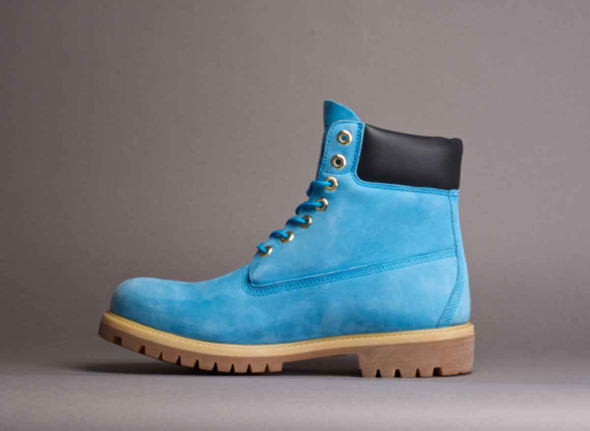 dtlr-timberland-6-inch-boot-oceans-15-i