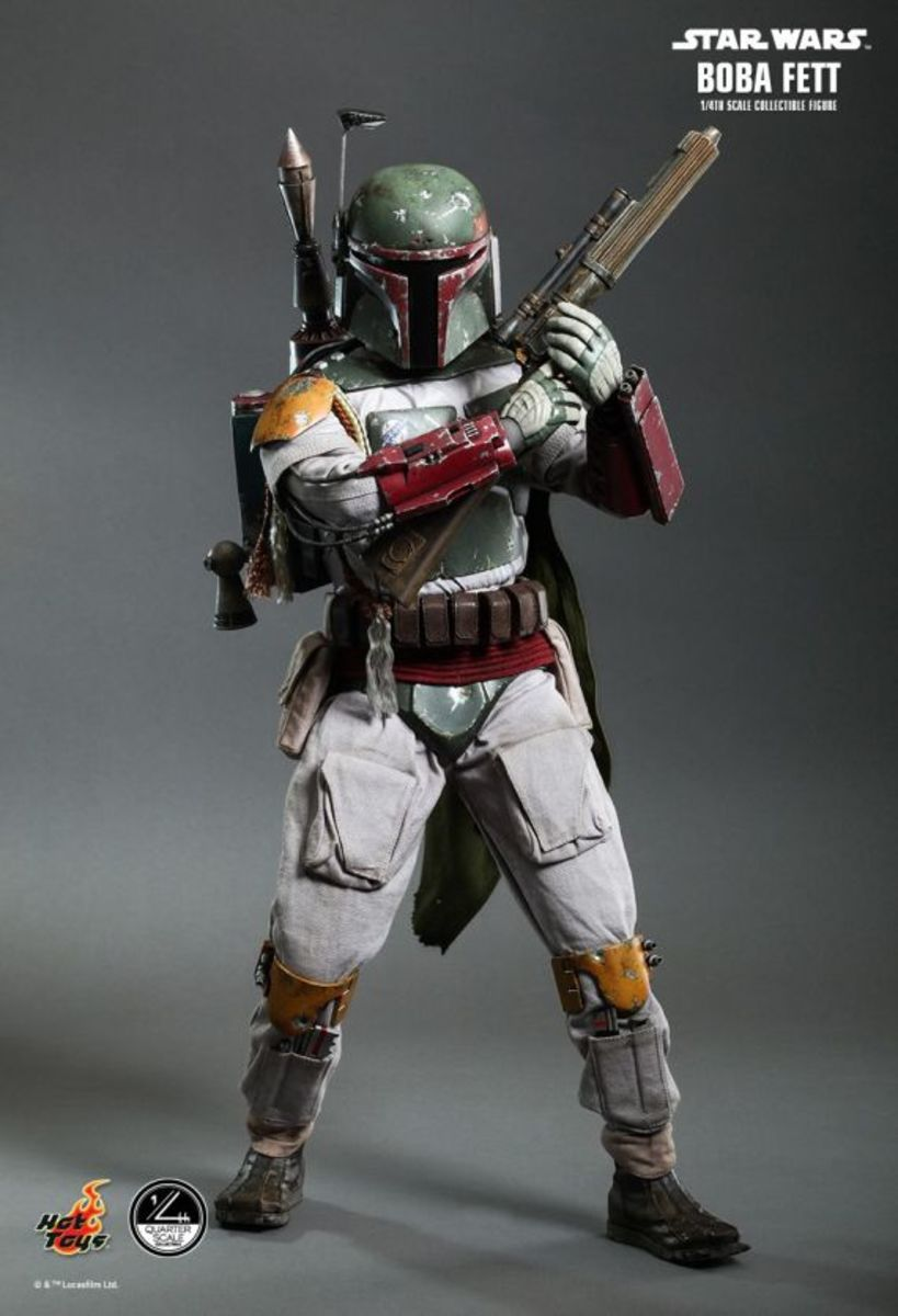 hot-toys-boba-fett-collectible-figure-06