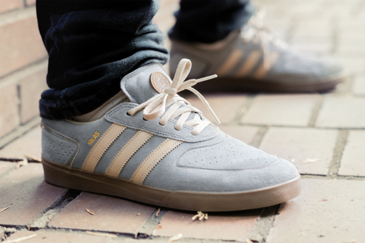 adidas-skateboarding-the-silas-adv-05