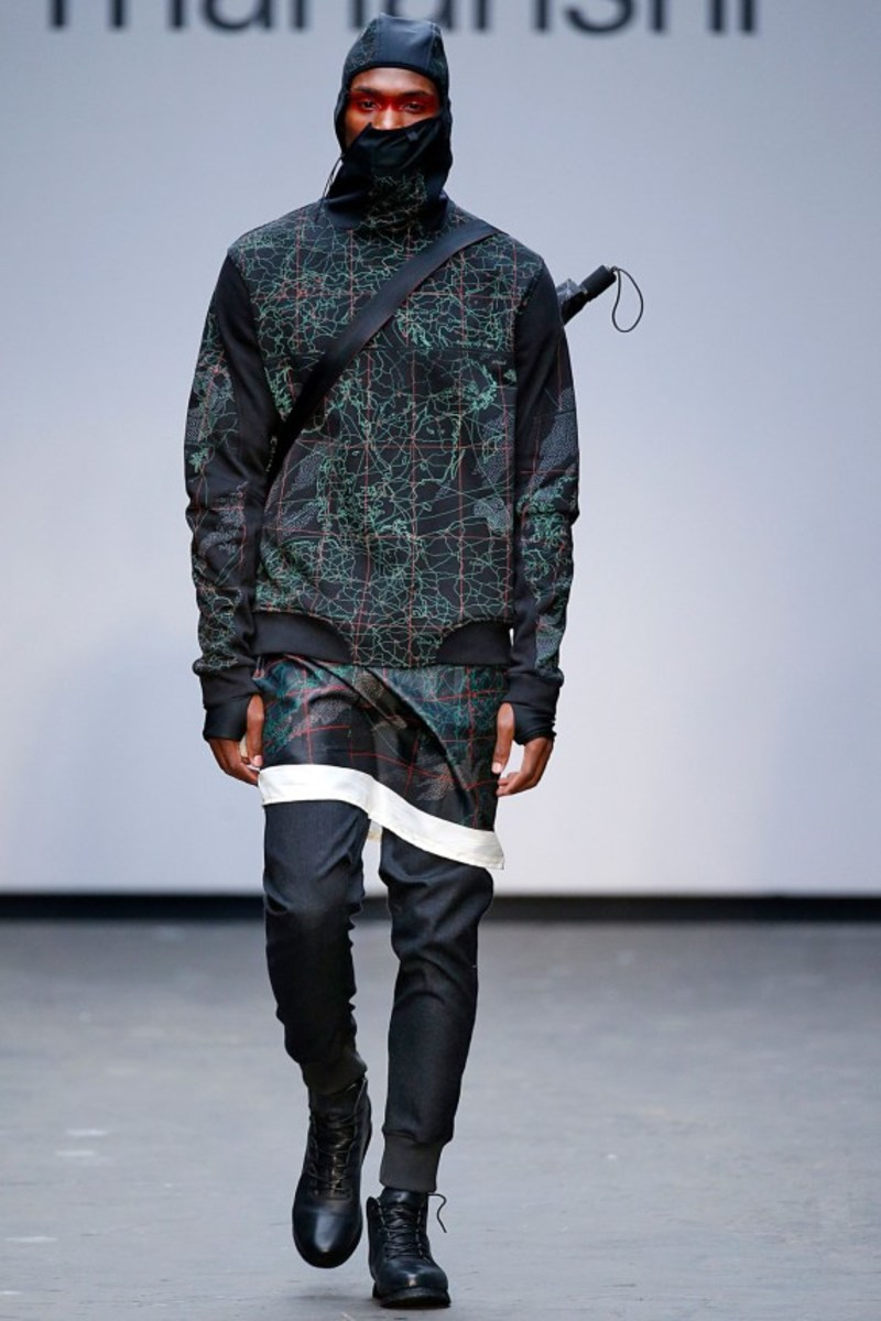 maharishi-fall-winter-2015-collection-04