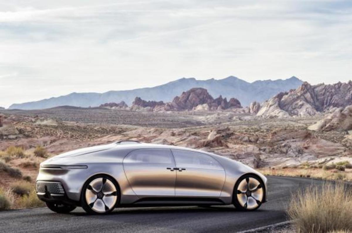 mercedes-benz-f-015-luxury-in-motion-concept-06