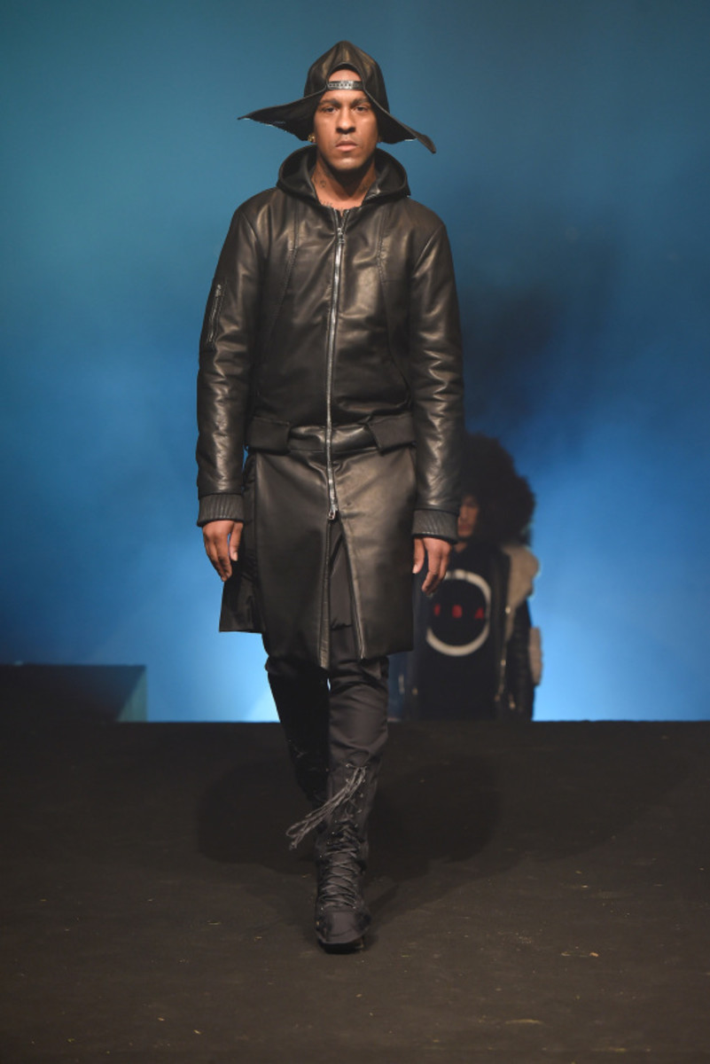 hood-by-air-fall-winter-2015-collection-17
