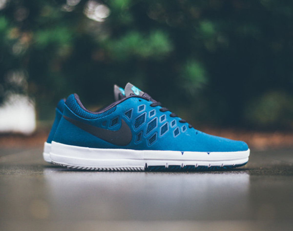 differently really comfortable elegant shoes Nike Free SB