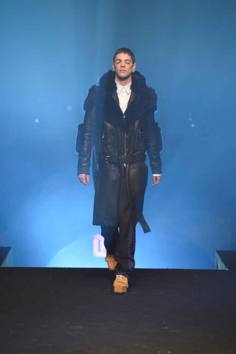hood-by-air-fall-winter-2015-collection-20