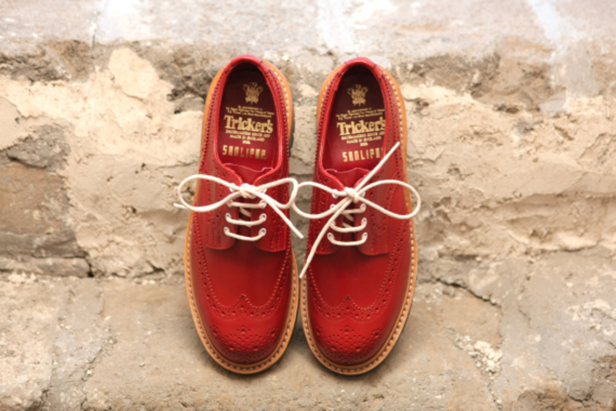 trickers-for-sanlipop-04
