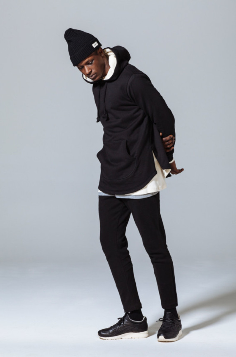 aime-leon-dore-kith-chapter-1-collection-lookbook-05
