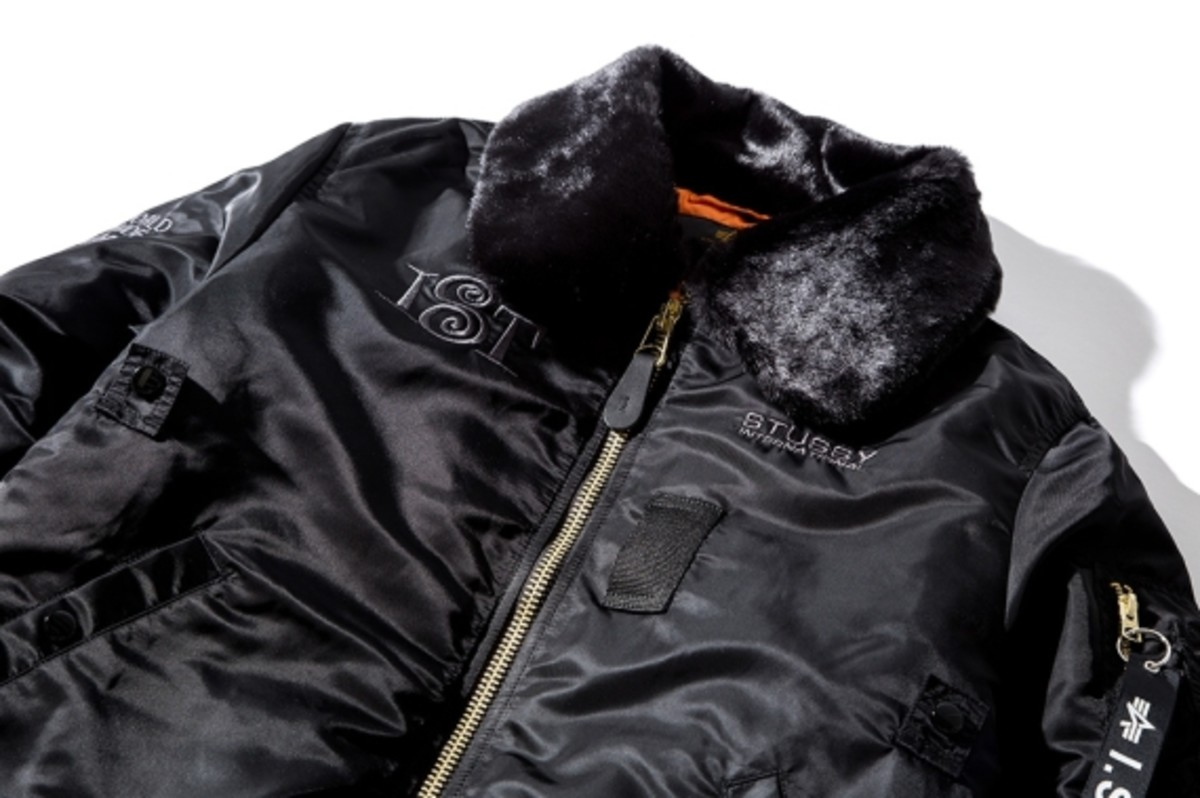 stussy-holiday-2014-ist-collection-07