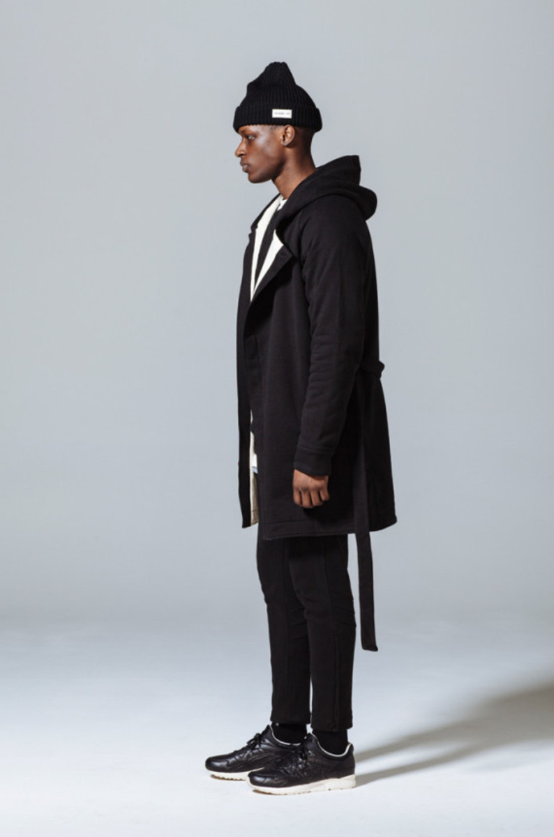aime-leon-dore-kith-chapter-1-collection-lookbook-06